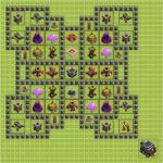 LVL 9 Farming