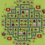 LVL 10 Farming