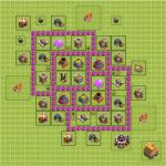 LVL 6 Farming