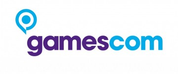 Electronic Arts date sa conférence pour la Gamescom 2014
