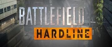 Battlefield Hardline: Visceral Games ne veut pas reproduire les mêmes erreurs que Battlefield 4