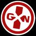 Gamer-Network.fr