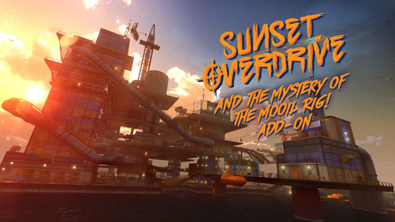 sunset-overdrive-the-mystery-of-the-mooil-rig-1280x720.jpg