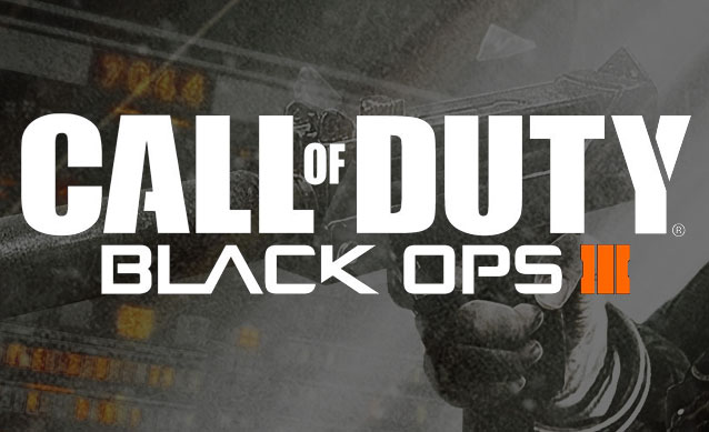 BO3 ? Call Of Duty : Black Ops 3 en approche ?! dans News Games black-ops-3