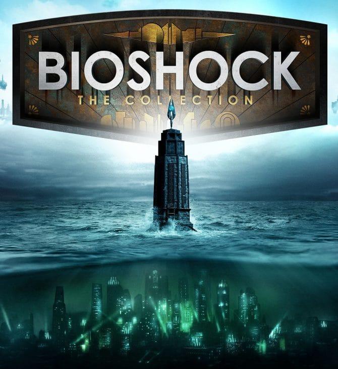 bioshock_collection_hero