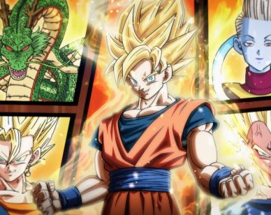 dragon-ball-z-extreme-butouden-promotional-video-image