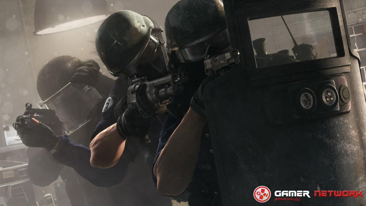 rainbow-six-siege-ubisoft-alpha-test