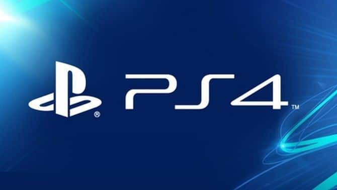Sony_Line-Up_Trailer