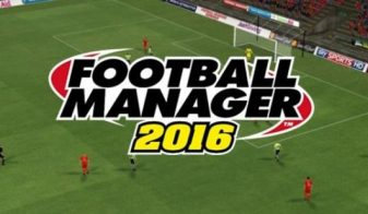Football_Manager_16_