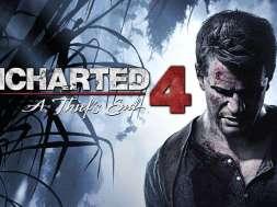 Image Uncharted 4