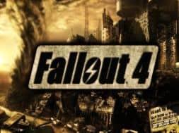 Fallout_4