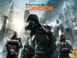 Tom-Clancy-s-The-Division-Ubisoft-1
