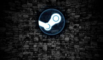 top 10 steam soldes steam no man's sky battlerite GTA V classement des ventes steam