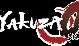 Image Yakuza 0