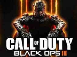 Black Ops 3 nuk3town