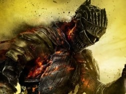 Dark_Souls_3_Collector