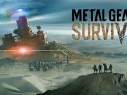 Metal-Gear-Survive_2016_08-18-16_011