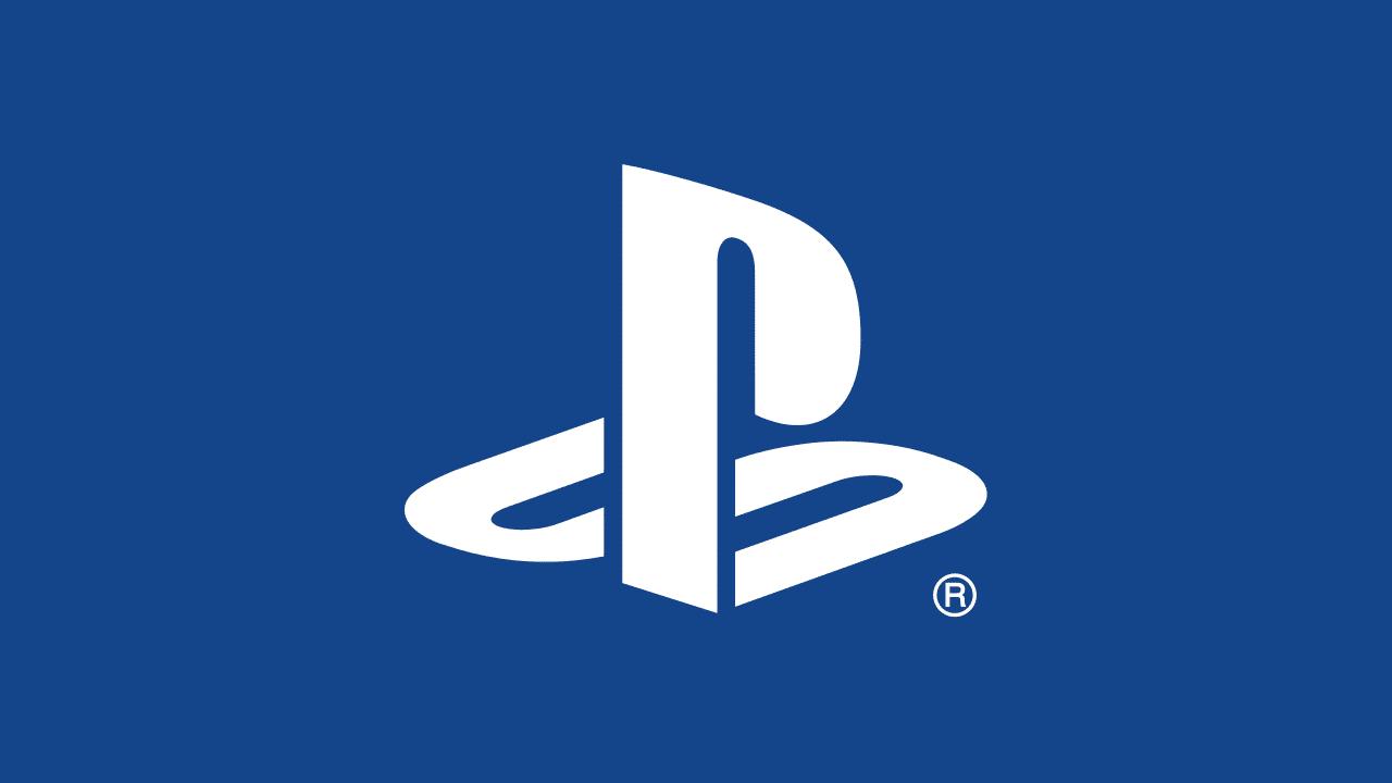 conférence sony days gone PlayStation 5