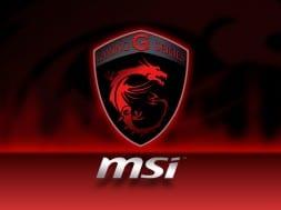ltnet_msi_logo