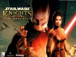 should-kotor-be-a-star-wars-spin-off-314526