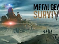 Metal-Gear-Survive_2016_08-18-16_011