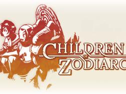 children-of-zodiarcs