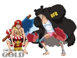 one-piece-film-gold-luffy-franky