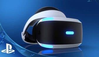 GT Sport Gran Turismo Sport PlayStation VR