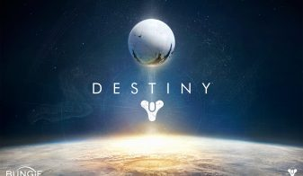 extension de Destiny 2 rise of iron