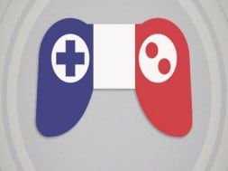 monster hunter generations ventes en France overwatch uncharted 4 no man
