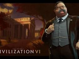 civilization vi civilization 6
