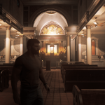 mafia3_church-min