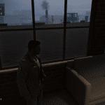 mafia3_diss-min