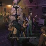 mafia3_party-min
