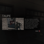 mafia3_taupe-min