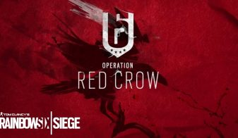 RSS : Red Crow