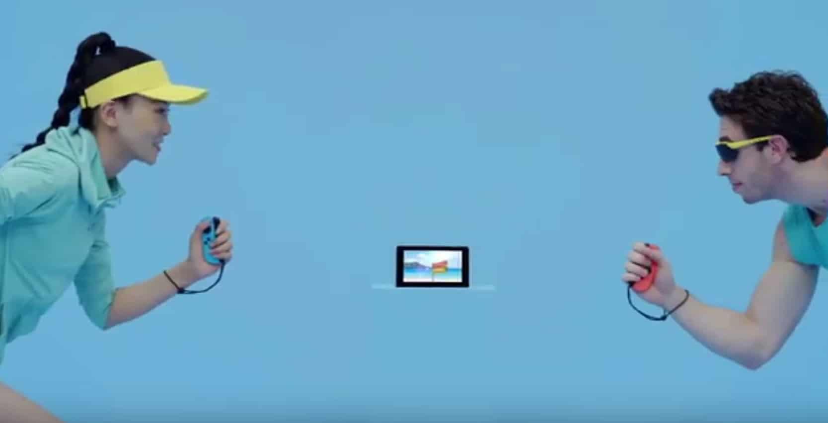 Nintendo va enfin réparer les Joy-Con défaillants — Switch