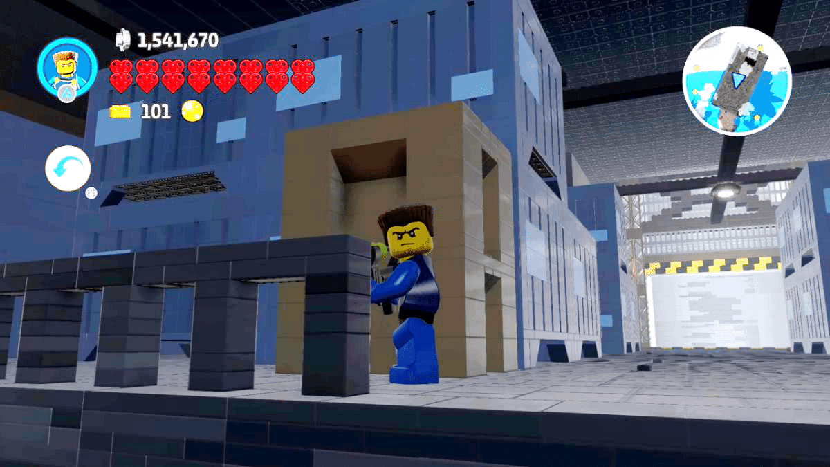 lego call of duty black ops nuketown lego worlds
