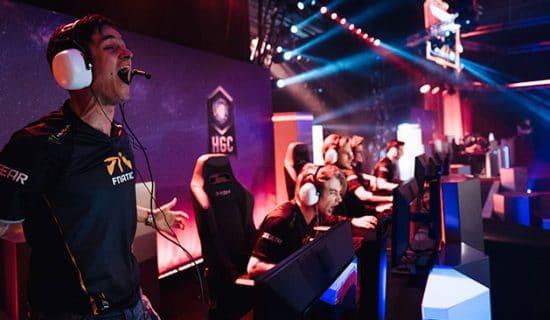ESport Blizzard : des victoires historiques à la DreamHack Summer