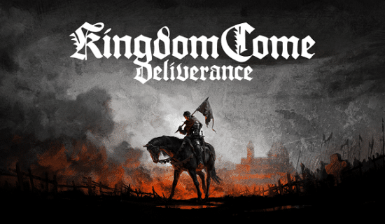 [TEST] Kingdom Come Deliverance: le RPG médiéval sans fantaisie