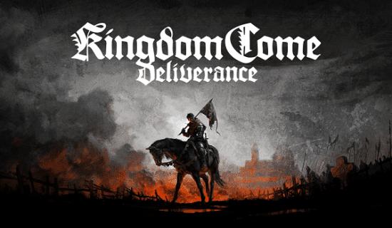 [TEST] Kingdom Come Deliverance: le RPG médiéval sans fantaisie