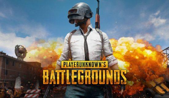 [News] PUBG, du nouveau sur Xbox One