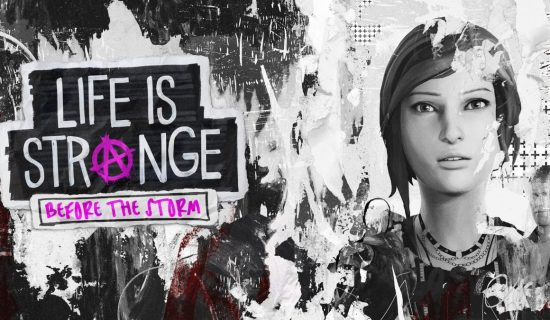 [News] Life is Strange, la fin approche...