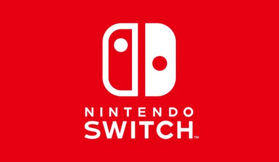 [News] La Nintendo Switch dépasse un cap symbolique.