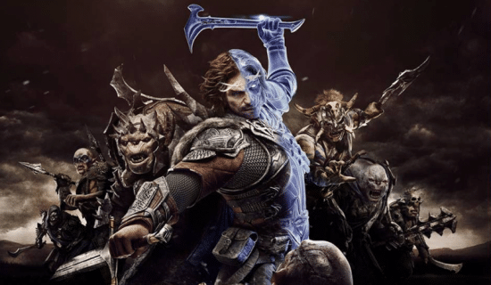 [Test] Shadow of War, un retour épique