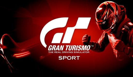 [News] Gran Turismo Sport voilà la GT League