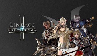 [News] Lineage 2 Revolution:voilà les nouveaux modes de jeu
