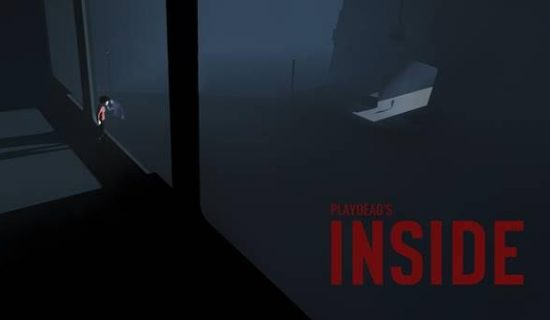 [News] L'excellent Inside arrive sur iOS