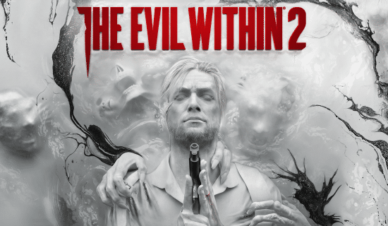 [TEST] The Evil Within 2 - Sebastian replonge dans l'horreur