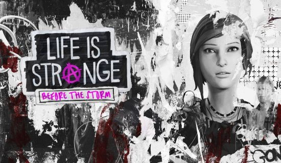 [NEWS] Life is Strange: Before the Storm, l'épisode Bonus
